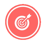 icon1-150x150