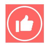 icon2-150x150
